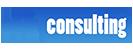 e6kconsulting-logo01