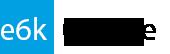 logo-garage-1
