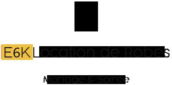 logo-robe-1