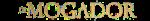 logo_mogadoraix