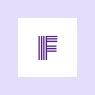 abonnement-e6kconsulting-e6kfirst- createur de site internet
