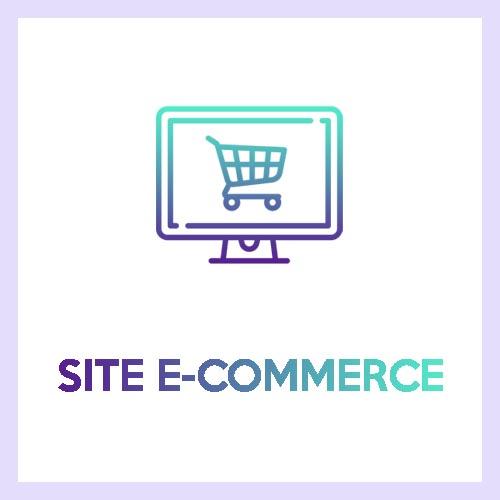 abonnement-e6kconsulting-site-ecommerce- creation