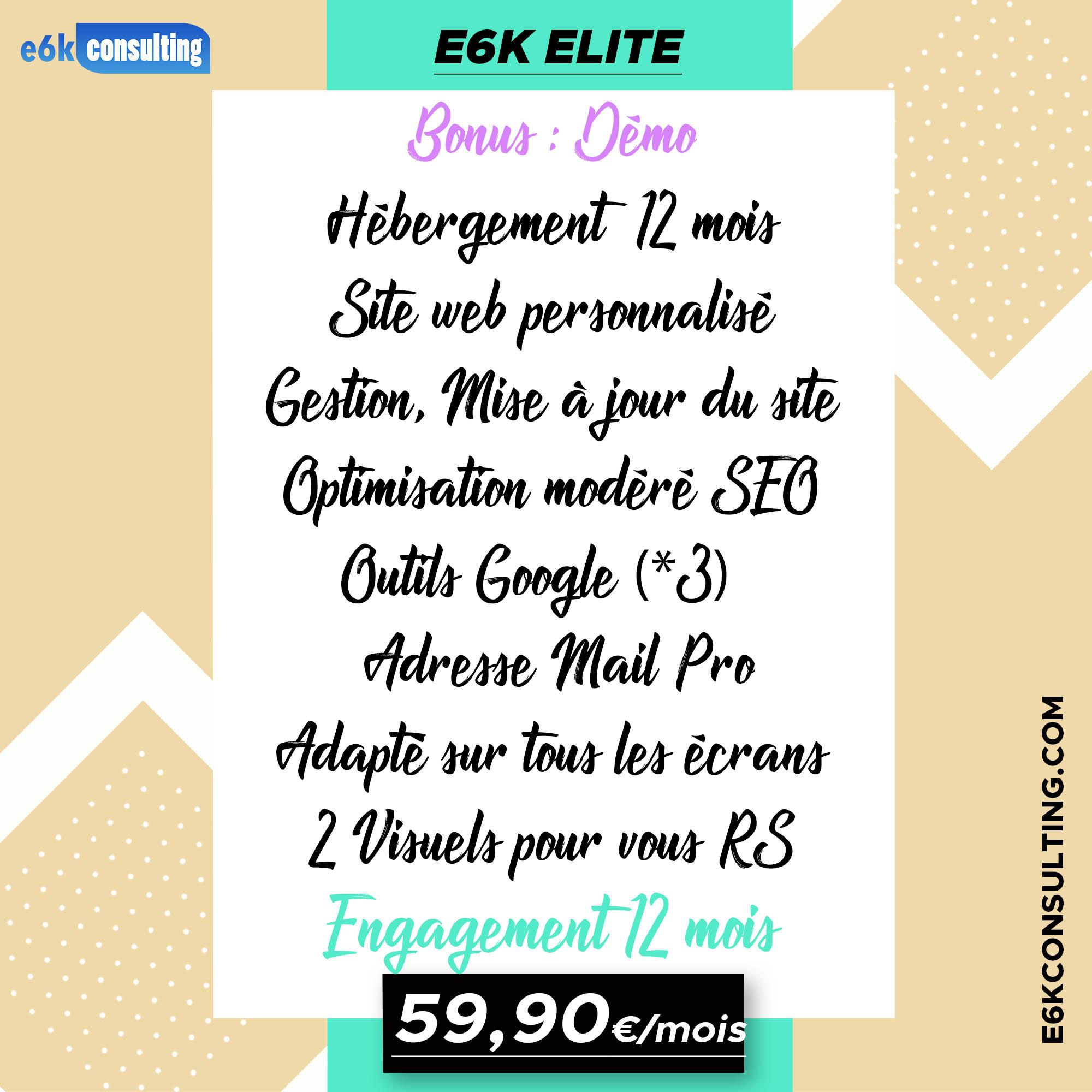 e6kELITE59-e6kconsulting-createur-de-site-web